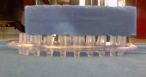 bluesoaponsoapsaver